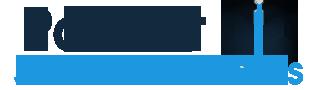 Logo_paraat_advies_2